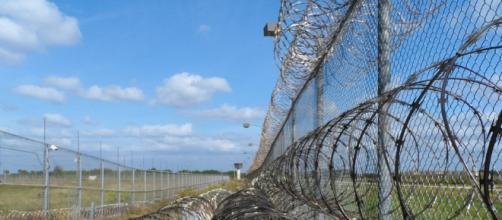 Prison problems continue to shake prison system.- Image - CCO Public Domain | Pixabay