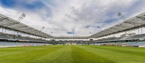 Pronostici Qualificazioni Mondiali Sudamerica: le partite del 5-6 ottobre