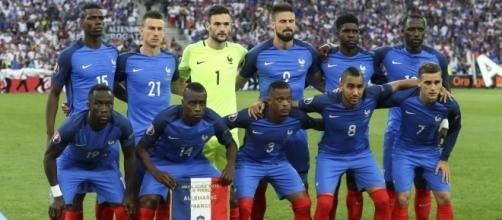 Quiz - Payet, Griezmann, Umtiti : Quel joueur de l'Equipe de ... - eurosport.fr