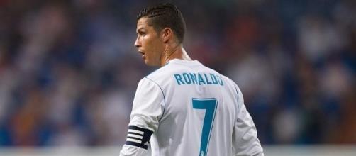 Real Madrid : L'exploit de Ronaldo !