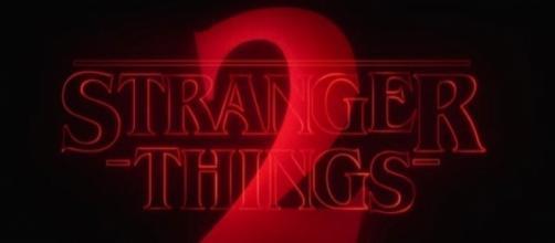 Stranger Things' presenta el tráiler de su segunda temporada ... - huffingtonpost.es