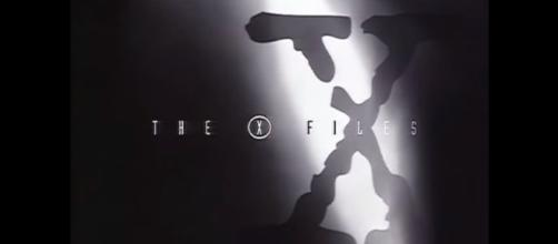 The X files - Intro - Opening theme - Orginal HQ. (Image Credit: MILAN/YouTube Screenshot)