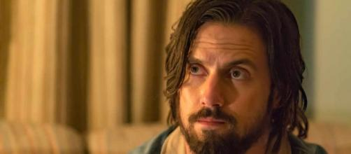 This Is Us Finale Shows the Beginning & the Beginning of the End ... - eonline.com