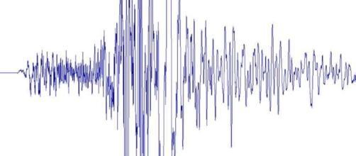 Una scossa di terremoto è stata avvertita nell'arcipelago maltese questa mattina