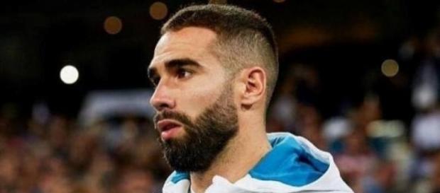 Carvajal va annoncer sa retraite de footballeur !?