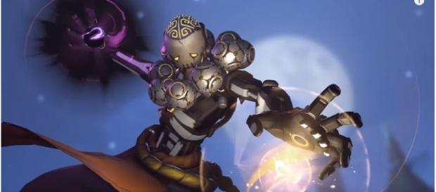 'Overwatch' Halloween Terror event will start on October 10; What to expect? (Image Credit: PlayOverwatch/YouTube)