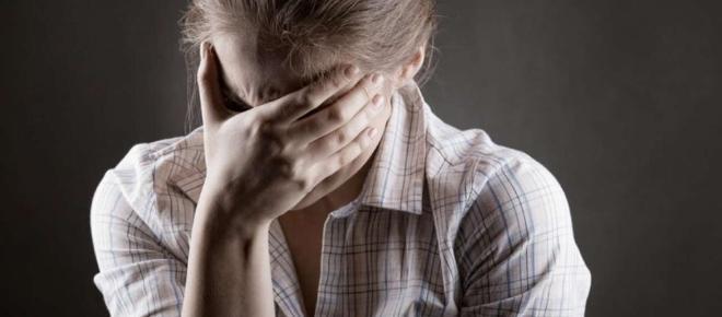 Depression: Die Volkskrankheit