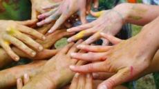 Por que vale a pena incentivar projetos sociais?