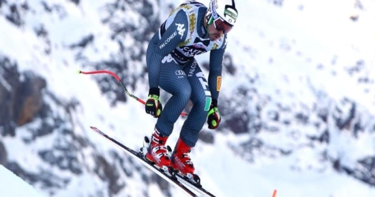 Sci Calendario.Calendario Coppa Del Mondo Sci Alpino 2017 2018 Tutte Le
