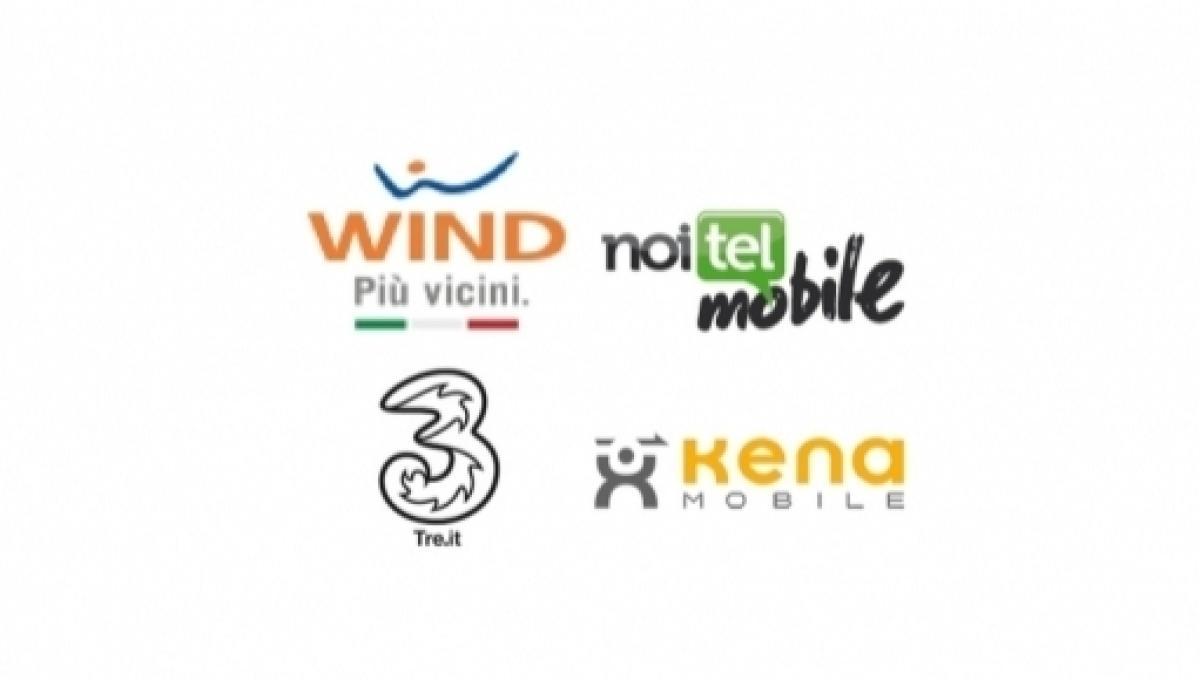 Le migliori offerte di telefonia mobile da 2 fino a 5 euro ...
