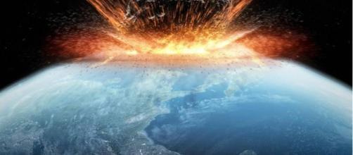 Em 15 de outubro o mundo vai acabar, segundo numerólogo