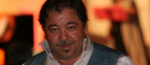Amedeo Fusco presenta Omaggio a Frida a Bergamo