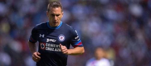 Asociación de Futbolistas seguirá en pie, asegura 'Chaco ... - com.mx