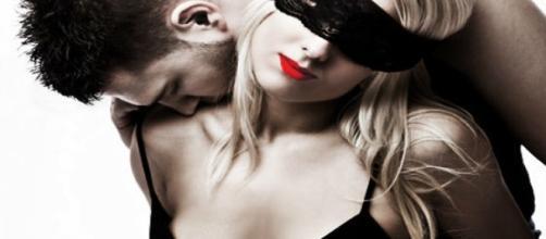 Atitudes que os homens acham atraentes nas mulheres