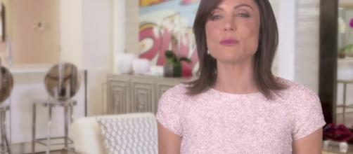 Bethenny Frankel / Bravo YouTube Channel