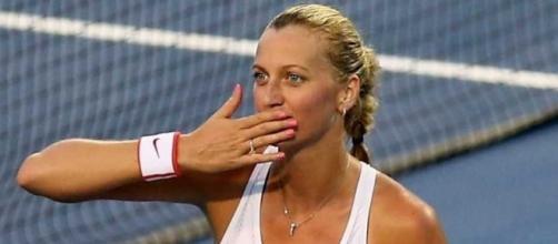 Caroline Wozniacki, Petra Kvitova Set New Haven Semi Showdown ... - ndtv.com