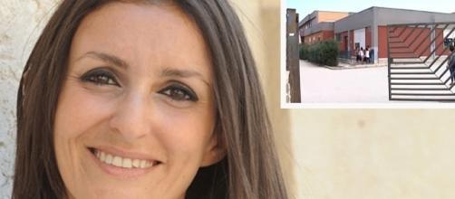 Costanza Castello interviene sul problema delle famiglie della scuola Archia