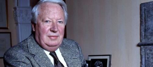 Edward Heath - Wikimedia Commons823 × 1024Search by image File:4 Allan Warren.