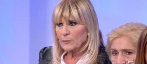 Gemma Galgani ancora nei guai: un altro gossip Uomini e Donne che ... - anticipazioni.org