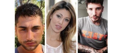 Gossip, il fratello di Belen attacca: 'Stefano De Martino è molto furbo'.