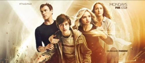 Why FOX prioritized 'The Gifted' over 'Hellfire Club'. (Image Credit: The Gifted/Facebook)
