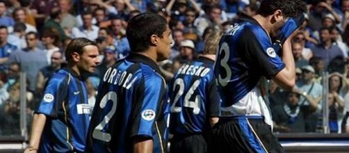 Inter, clamorosa rivelazione di Cordoba sul 5 maggio