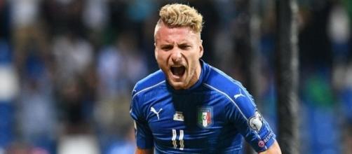 Italia-Macedonia, qualificazioni Mondiali 2018 - oasport.it