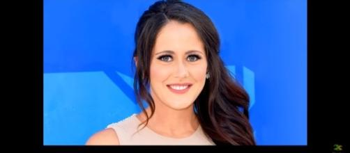 Jenelle Evans revealed that the pregnancy rumors are wrong. (Image Credit: The Last News/YouTube)