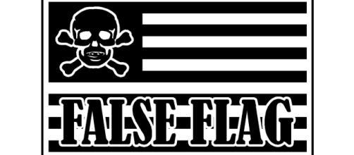 Las operaciones de bandera falsa son maniobras de gobiernos diseñadas con el fin de parecer que fueron llevadas a cabo por enemigos