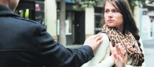 Latinoamérica avanza en las sanciones contra el acoso callejero y ... - publimetro.cl