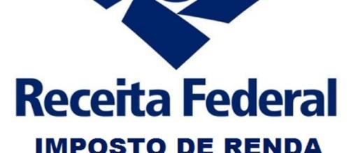 Liberado para consulta o quinto lote do Imposto de Renda Pessoa Física 2017