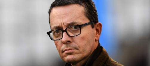 L'OM à nouveau attaqué par un ancien joueur de Ligue 1 - bfmtv.com