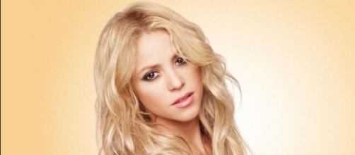 Los fans de Shakira intentan boicotear su concierto en la Capital - diariogol.com