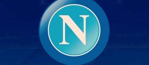 Napoli, dall'estero arrivano 3 offerte per un calciatore.