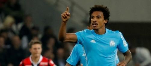 OM: Gustavo exclu à Nice, ne sera pas suspendu pour le match contre le PSG ... - sports.fr