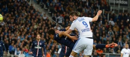 OM-PSG : qui prendra le dessus dans le Classico de Ligue cette saison ? - comecloser.tk