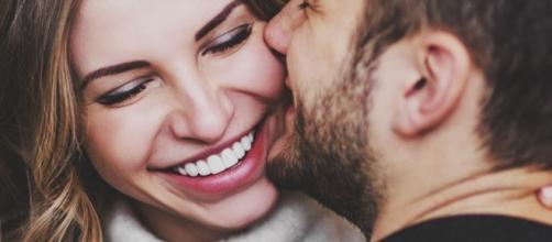 Confira os passos para uma relação saudável. ( Foto: Reprodução)