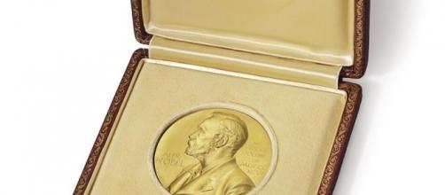 Premio Nobel reconoce aportaciones en 2017