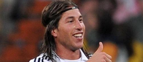 Real Madrid : Sergio Ramos révèle pourquoi il avait les cheveux longs !