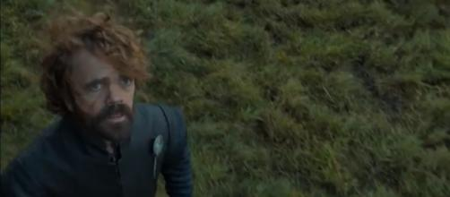 Sam from 'Game of Thrones,' every episode from season 8 is 'monumental'--Image credit: Game of Thrones/Youtube screenshot