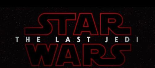 Star Wars: The Last Jedi official trailer | Star Wars/YouTube Screenshot