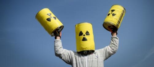 Sur le nucléaire, les décisions non radicales de Nicolas Hulot ... - slate.fr