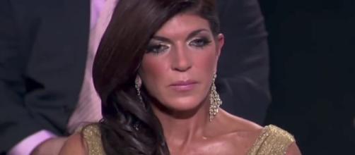 Teresa Giudice / Bravo YouTube Channel
