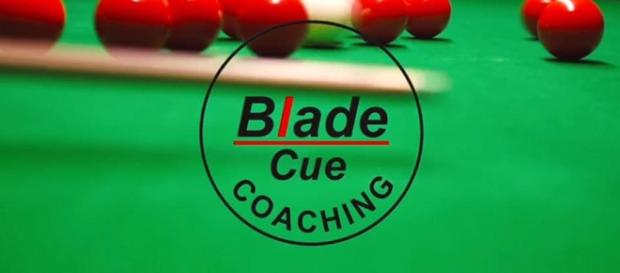 Snooker: Blade coach pots spot in UK Seniors Andy Doyle (@andydoyle2003) | Twitter - twitter.com