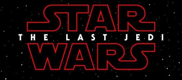 Avec Le Dernier Jedi, Star Wars 8 reprend le code couleur de La ... - allocine.fr