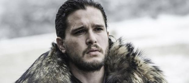 Game of Thrones : Le final de la saison 7 aura laissé les fans sur leur faim !