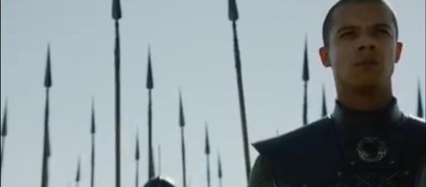 'Game Of Thrones': What will Jaime do after parting from Cersei? -- Image credit:Game of Thrones/youtube