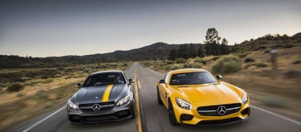 Mercedes-Benz USA | Online Newsroom - mbusa.com
