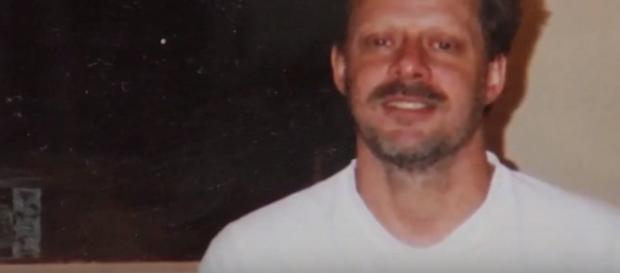 Police: Las Vegas shooter had escape plan [Image via YouTube/CBS Boston]
