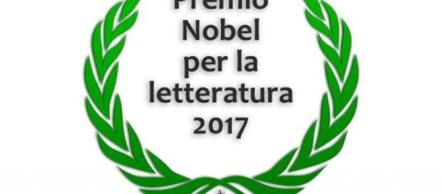 Premio Nobel per la letteratura 2017 | I candidati in attesa del ... - graphe.it